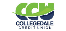 Collegedale Credit Union powered by GrooveCar